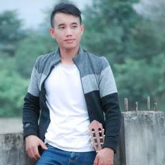 Bounyung Tawa
