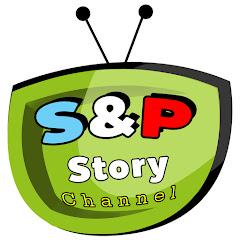SP Story