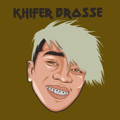 KHIFER official VLOG