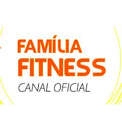 Família Fitness