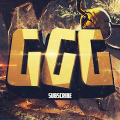 GGGAME !!!!!