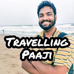 Travelling Paaji