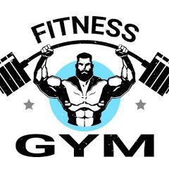 Gym Workout Music