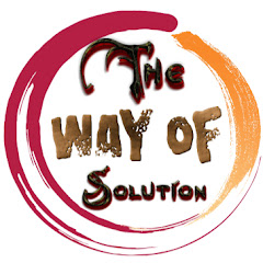 The Way Of Solution