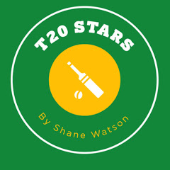T20 Stars