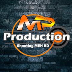 MEDIA PONOROGO MP Production