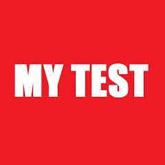 MY TEST