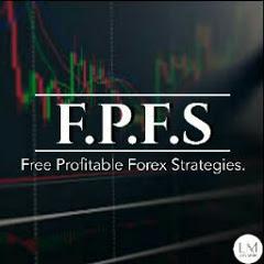 Free Profitable Forex Strategies