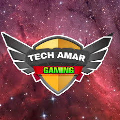 Tech Amar