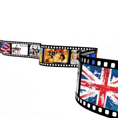 FiLi - Английский по фильмам