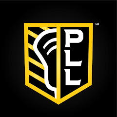 Premier Lacrosse League