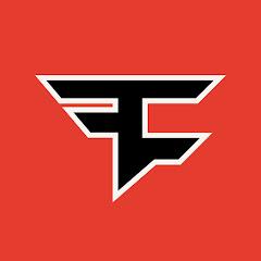 FaZe Clan