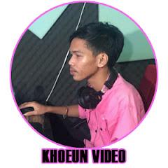 KHOEUN VIDEO