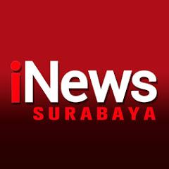 iNews Surabaya
