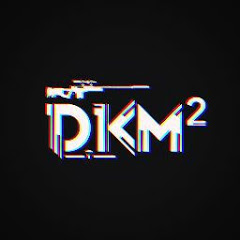 DkMSquare Gaming