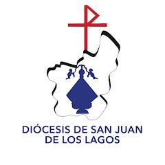 Diócesis de San Juan de los Lagos