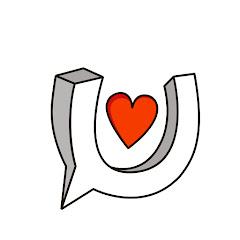 ULove Home