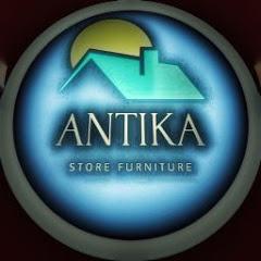 antika store furniture