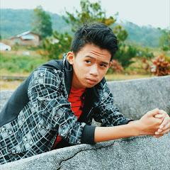 Ronald Timogan II