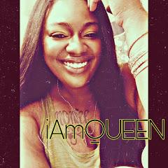 Queen Jaz
