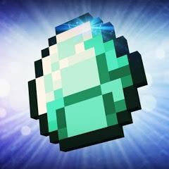 Алмаз Almaz