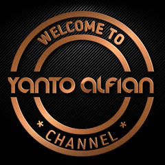 Yanto Alfian Channel