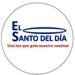 SANTO DEL DIA