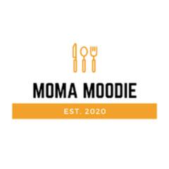 Moma Moodie