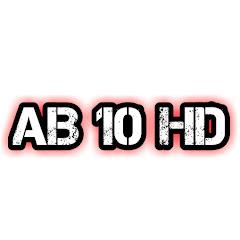 AB 10 HD