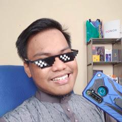 Mohd Azizam