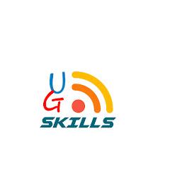 SmartPhone Skills