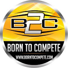 Born to Compete