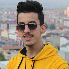 أحمد حافظ Ahmet Hafez