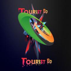 Tourist Bd 20