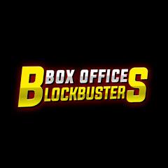 Box Office Blockbusters