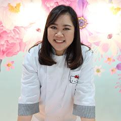 เชฟนุ่น So Sweet By ChefNuN