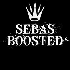 SEBAS BOOSTED