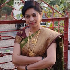 Manisha's Kitchan