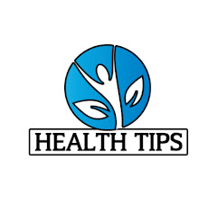 Health Tips for You