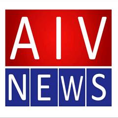 AIV NEWS