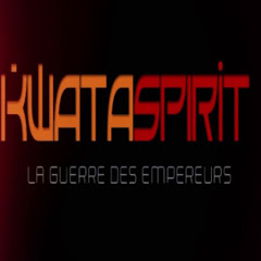 KWATA SPIRIT