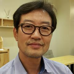 김양현교수의 윤리학강의실