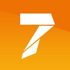 7 канал Красноярск
