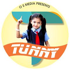 Tunny Tunny