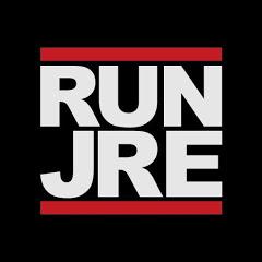 JRE Report