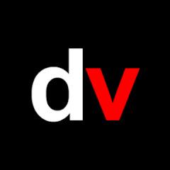 DonV Filmora Tutorials