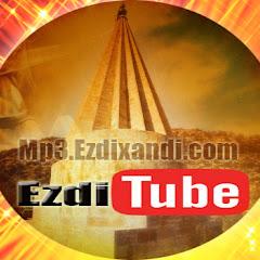 www.Mp3.Ezdixandi.com