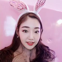 韓國老師 寶妮Bunny