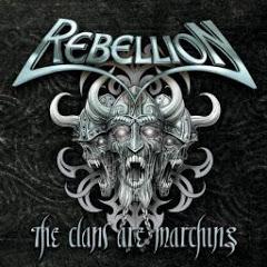 Rebellion Clan
