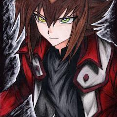 Alexander Yuki